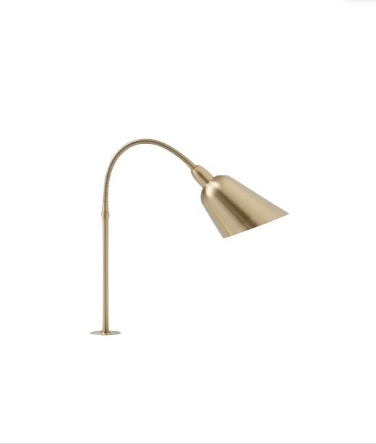 &tradition Bellevue AJ10 Bordlampe plug in